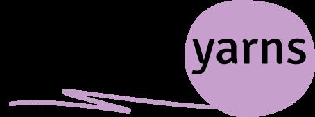 Knitwise Yarns
